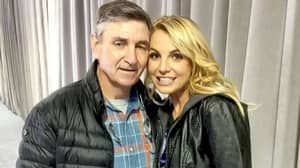 Britney Spears Fans 'Have It So Wrong', Dad's Lawyer Says