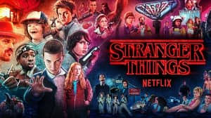 Stranger Things Season 4 Trailer: When Is Season 4 Coming Out?