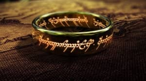 Amazon's 'Lord Of The Rings' Will Be The 'Most Expensive' TV Show