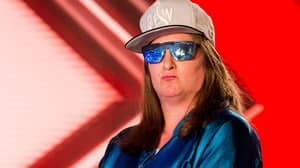 Louis Walsh Asked What We've All Been Thinking To Honey G