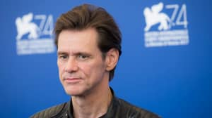 Jim Carrey Deletes Facebook As He Believes It 'Profited From Russian Interference'