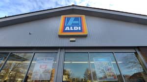 Aldi Reveals Early Morning Shoppers Could Get 50 Percent Off Some Food Products