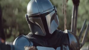 The Mandalorian Is The Most In-Demand Series In The World