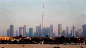 Woman Who Faced Jail In Dubai For Sending 'F*** You' Text Is Allowed To Leave Country