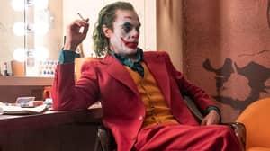 Darren Aronofsky Wanted To Make Batman Film With Joaquin Phoenix As Bruce Wayne