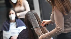Hairdressers To Stay Closed Until Late April At Least