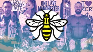 One Year On: The Day Manchester Showed Terrorism Wouldn't Win