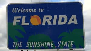 Florida Offers To Host Olympic Games If Japan Pulls Out