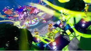 Fortnite Is Throwing A Deadmau5 Concert Tomorrow