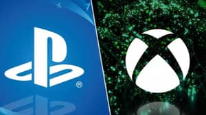 Two Thirds Of Gamers Want PS5 Over Xbox Series X, Poll Finds