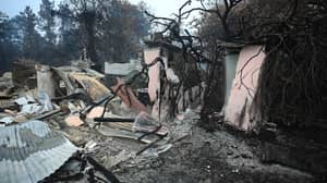 Westpac To Waive Year's Worth Of Mortgage Payments For People Affected By Bushfires