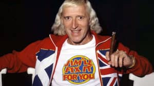 BBC Announces New Drama Series About Jimmy Savile