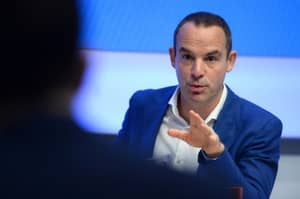 Martin Lewis Issues Advice For Car Owners During The Coronavirus Pandemic