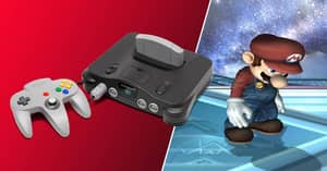 The Biggest Nintendo Hack In History Leaks Multiple Console Source Codes