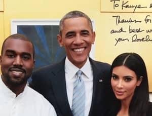 Why Kanye 2020 Is Something We Should Make Happen