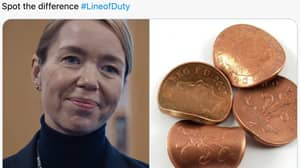 The Best And Funniest Line Of Duty Series 6 Memes