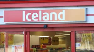 KFC Rips Into Iceland For 'Stay Home' Takeaway Advert