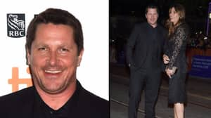 Christian Bale Reveals How He Put Weight On For His Upcoming Role