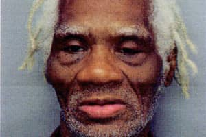 Man Who Has Served 63 Years In Prison For Murder Has Turned Down Parole