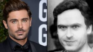 Zac Efron Is Chilling As Ted Bundy In New 'Extremely Wicked, Shockingly Vile' Photo