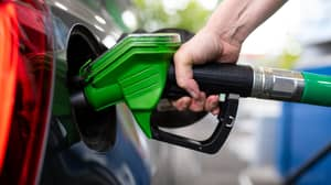Almost One Million Cars Will Be Affected By Today's E10 Petrol Change