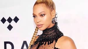 Beyoncé Makes An Astonishing Amount Of Money For One Social Media Post