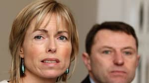 Police Probe Fresh Suspect In 'Last Throw Of The Dice' For Madeleine McCann Search