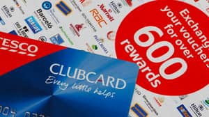 Tesco Delays Its Changes To Its Clubcard Rewards System After Backlash