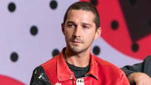 Shia LaBeouf Admits He Is Still Scarred After Hearing His Mum Being Sexually Assaulted