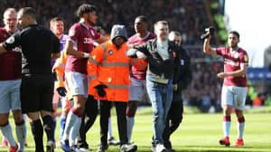 Birmingham City Fan Paul Mitchell Sentenced To 14 Weeks In Jail For Jack Grealish Attack