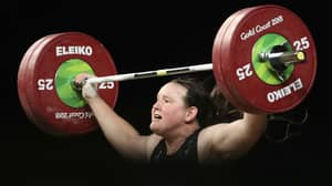 Weightlifter Laurel Hubbard Will Be First Transgender Athlete To Compete At Olympics