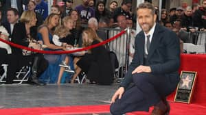 Ryan Reynolds Says Free Guy Is His Favourite Movie He's Ever Made