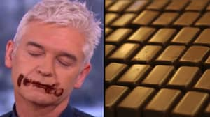 Experts Reveal Whether Chocolate Should Be Stored In The Fridge Or Not