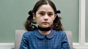Prequel To ​Horror Film Orphan In 'Final Stages' Of Completion