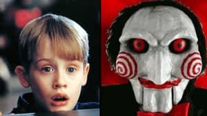 Macaulay Culkin Responds To 'Home Alone' Conspiracy Theories