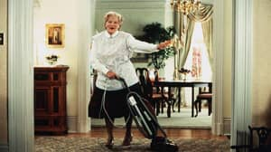 'Mrs Doubtfire's' House In San Francisco Has Just Sold For £3.3 Million