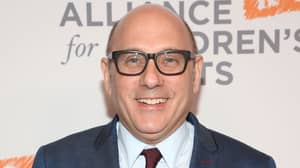 Who Is Sex And The City Star Willie Garson's Wife?