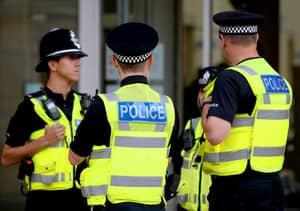 Man Jailed For Rape After Condom Split Has Conviction Overturned