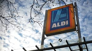 ​Aldi Rum Named Among Best In World - And Is Half The Price Of Its Competitors