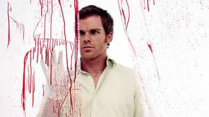 Dexter Star Michael C Hall Really Stalked People To Prepare For The Role
