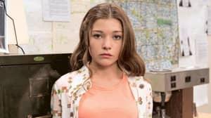 Netflix True-Crime Movie Is Leaving Viewers Feeling Sick