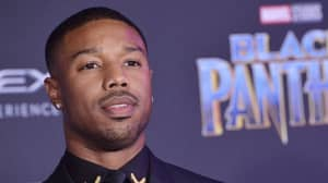 Student Slides Into Michael B. Jordan's DMs And Actually Bags A Meet-Up