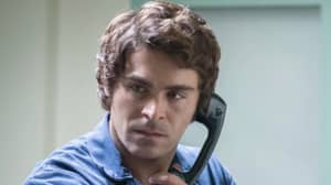 Ted Bundy Film Extremely Wicked, Shockingly Evil and Vile Drops Today