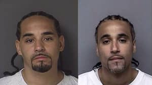 Dad Serves 17 Years For A Crime His Lookalike Committed