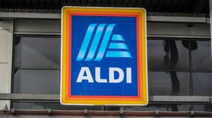 Aldi Will Release Christmas Products In June To Celebrate 'Junemas'