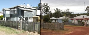 You Can Buy An Entire Australian Town For Less Than It Costs To Buy A House