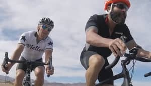 Dan Bilzerian Has Brought In Lance Armstrong To Help Him Win A Huge Bet