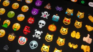 People Who Use These 10 Emojis Are Officially Old, According To Young People