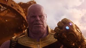David Attenborough Might Have Been On Thanos' Side In 'Avengers: Infinity War'