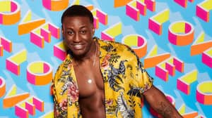 Sick Troll Shares Instagram Post Falsely Claiming Love Island Contestant Sherif Lanre Has Died